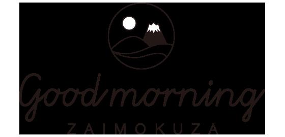 logo_top_b